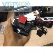 Camera hành trình ô tô TS3M