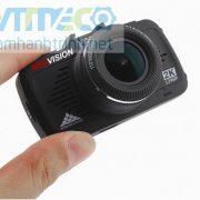 Camera hành trình ô tô WEBVISION S8