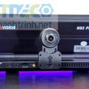 Camera Hành Trình Webvision N93 Plus