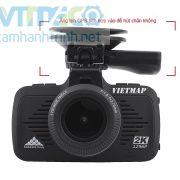 Cam Hành Trình Vietmap K9 Pro