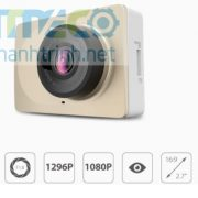 Camera hành trình ô tô Xiaomi A1