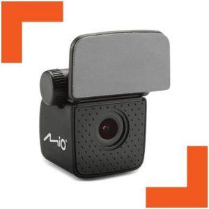 Camera Sau Mio MiVue A30