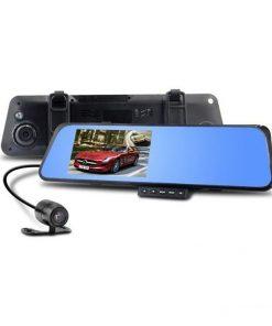 Camera Hành Trình Carcam K8100