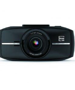 Camera Hành Trình Carcam DVR 920