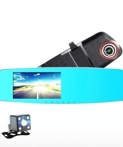Camera Hành Trình Carcam G8