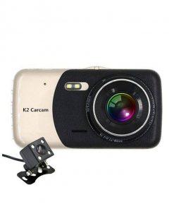 Camera Hành Trình Carcam K2