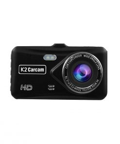 Camera Hành Trình Carcam K2 Touch