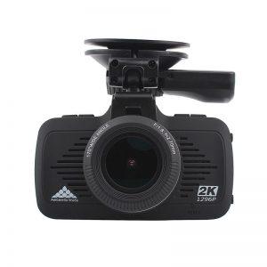 Camera Hành Trình Carcam K8 GPS