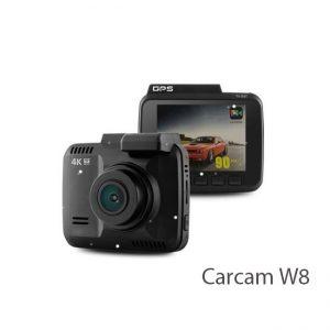 Camera Hành Trình Carcam W8