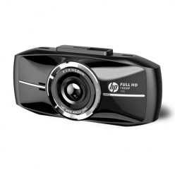 Camera hành trình HP F280