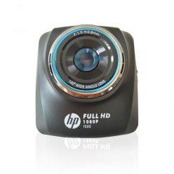 Camera hành trình HP F350
