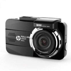 Camera hành trình HP F860X