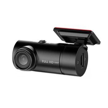 Camera Hành Trình HP F870G + Camera sau RC3