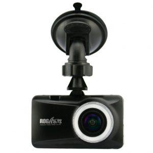 Camera Hành Trình Roga Carcam X650