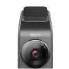 Camera Hành Trình G300-1