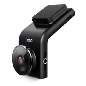 Camera Hành Trình G300-2