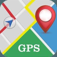Camera hành trình ô tô có GPS
